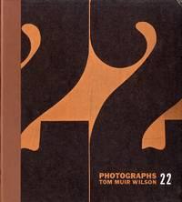 22 PHOTOGRAPHS