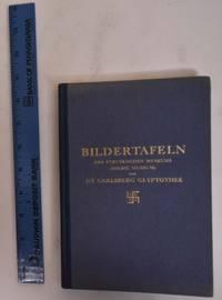 image of Bildertafelln: Des Etruskischen Museums (Helbig Museum) der NY Carlsberg Glyptothek