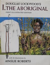 image of I, The Aboriginal