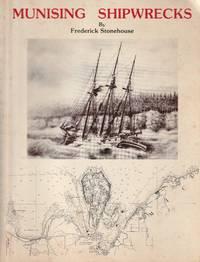 Munising Shipwrecks