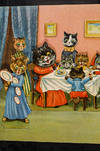 View Image 13 of 39 for Days in Catland with Louis Wain Inventory #04705