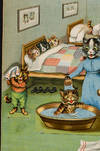 View Image 17 of 39 for Days in Catland with Louis Wain Inventory #04705