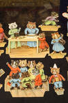 View Image 25 of 39 for Days in Catland with Louis Wain Inventory #04705