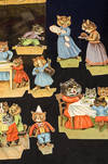 View Image 26 of 39 for Days in Catland with Louis Wain Inventory #04705
