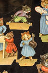 View Image 35 of 39 for Days in Catland with Louis Wain Inventory #04705