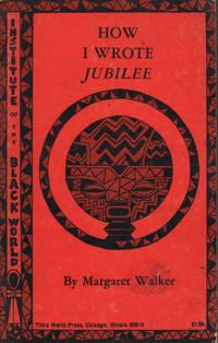 jubilee through margret walker