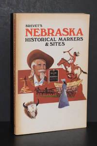 Brevet's Nebraska Historical Markers & Sites