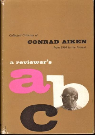 NY: Meridian, 1958. Hardcover. Very Good. 408pp+ index. Very good hardback in a jacket that is a bit...
