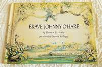 image of BRAVE JOHNNY O'HARE