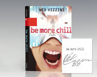 Be More Chill.