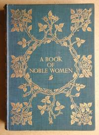 A Book of Noble Women.