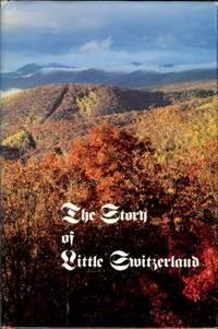 image of The Story Of Little Switzerland