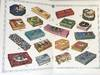 View Image 2 of 3 for  Masterbuilt Candy Boxes Catalog Number 13 Inventory #2104