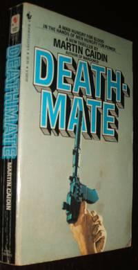 image of Deathmate