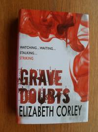 image of Grave Doubts