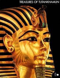 Treasures of Tutankhamun