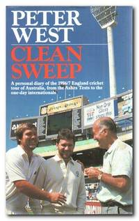 image of Clean Sweep
