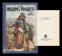 image of The Pilgrim's Progress, by John Bunyan; with over Fifty Illustrations by Frederick Barnard and Others and an Introductory Notice of the Author