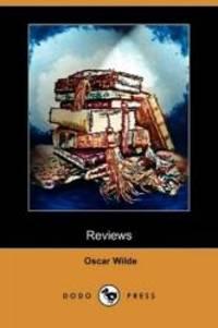 image of Reviews (Dodo Press)