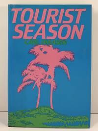 image of Tourist Season