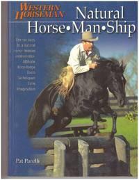 image of NATURAL HORSE-MAN-SHIP