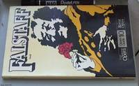image of English National Opera Guide Series 10: Falstaff