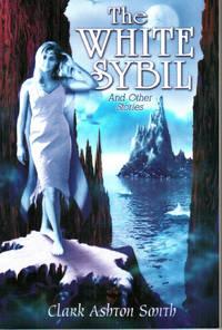 The White Sybil