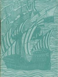 image of Journals and Other Documents on the Life and Voyages of Christopher Columbus