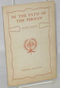 image of In the path of the Persian second edition