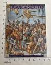 View Image 1 of 6 for Luca Signorelli (The Library of Great Masters) Inventory #105135