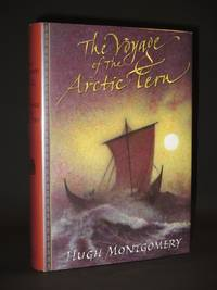 The Voyage of the Arctic Tern [SIGNED]