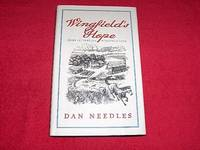 image of Wingfield's Hope : More Letters from Wingfield Farm