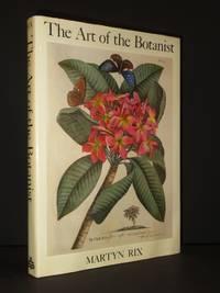 The Art of the Botanist
