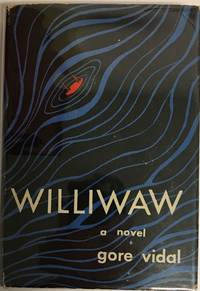 WILLIWAW. A Novel