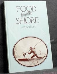 Food from the Shore by Nat Gordon - 1980