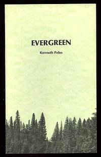 Pueblo, Colorado: Bragdon Books, 1985. Softcover. Fine. First edition. Fine in wrappers. Inscribed b...