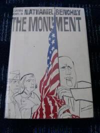 The Monument (Satiric Novel)