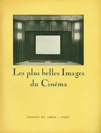 Les Plus Belles Images du Cinema