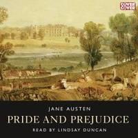 image of Pride and Prejudice