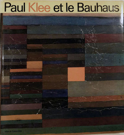Neuchatel: Editions Ides et Calendes, 1972. 1st French edition. Hardcover. Orig. brown cloth. Very g...