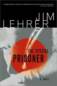 The Special Prisoner : A Novel