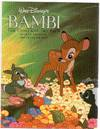 Walt Disney's Bambi : The Story and the Film