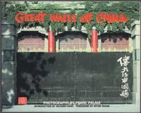 Great Walls of China