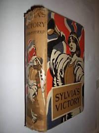 Sylvia's Victory