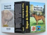image of Dogue de Bordeaux