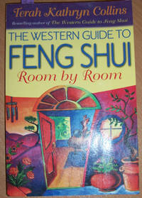 image of Western Guide to Feng Shui, The: Room By Room