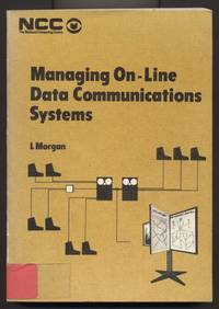 Managing On-line Data Communications Systems