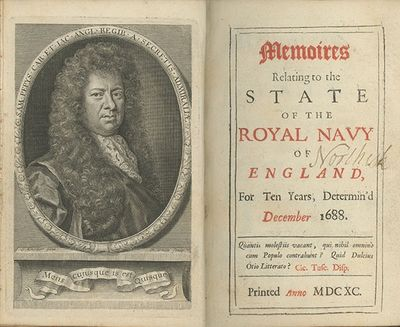 : Printed Anno, 1690, 1690. First edition, the issue for private distribution without the commercial...
