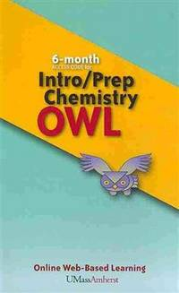 Owl chemistry coupon code
