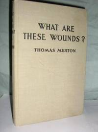What Are These Wounds?
